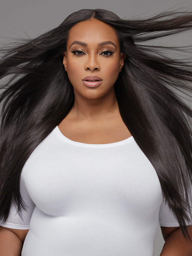 Hair Weaves,Hair Extensions & Wigs, Cheap Hair Weaves,High Quality Hair Extensions & Wigs,Hair Weave by Indique Hair