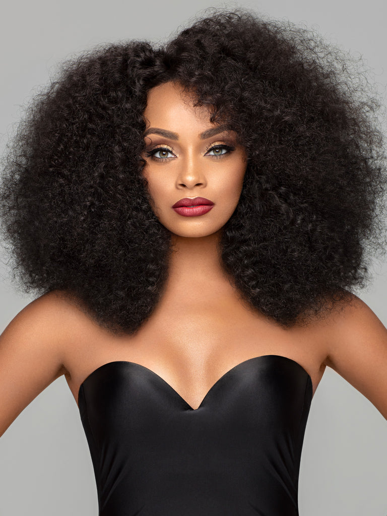 Bob Wigs, Bob Style Wigs, Bob Style Wigs For Black Women,human hair bob wigs for black women