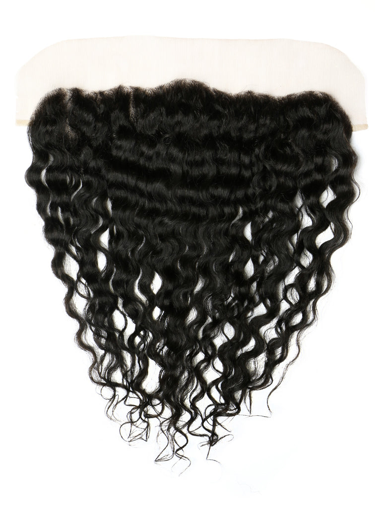 Curly Frontal, Hairstyles, Hair Extensions