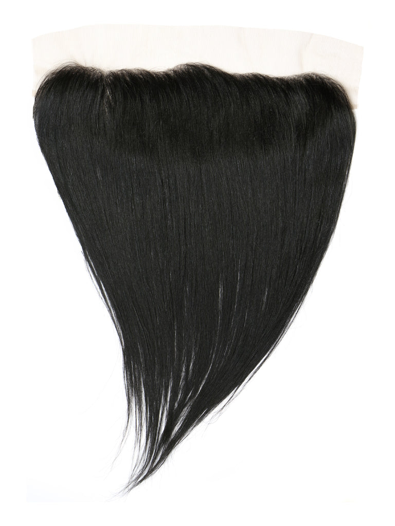Yaki Straight Lace Frontal