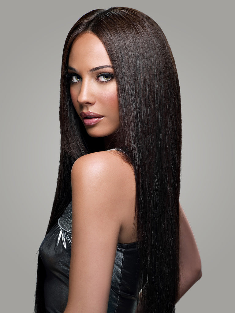 Hair Extensions, Virgin hair, Hair Extensions