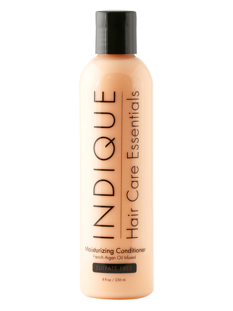 Indique Hair Care Essentials Moisturizing Conditioner, Human Hair Wigs, Hair Extensions