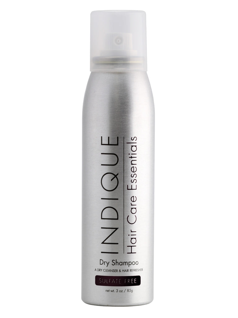 Indique Hair Care Essentials Dry Shampoo, Wigs, Virgin Hair Extensions
