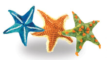 Load image into Gallery viewer, Sea Star 8in Assorted Colours (Cuddlekins)