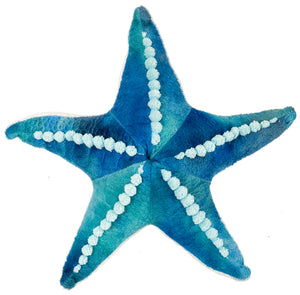Sea Star 8in Assorted Colours (Cuddlekins)
