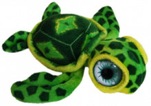 Load image into Gallery viewer, Turner Turtle 15cm
