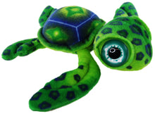 Load image into Gallery viewer, Turner Turtle 30cm