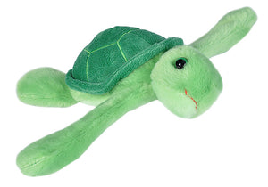 Huggers Sea Turtle