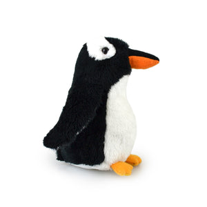 Lil Friends Gentoo Penguin Small 15cm