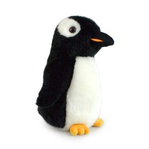 Lil Friends Gentoo Penguin Large 18cm