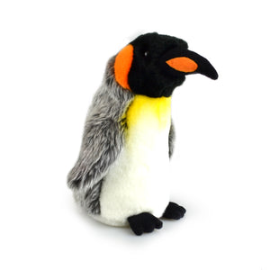 Lil Friends King Penguin Large 18cm
