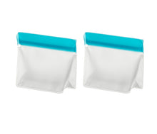 Load image into Gallery viewer, EcoPocket Reusable Pockets 1 Cup Set of 2