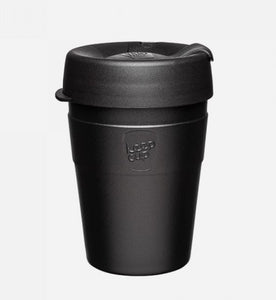 SEA LIFE KeepCup Thermal 12oz