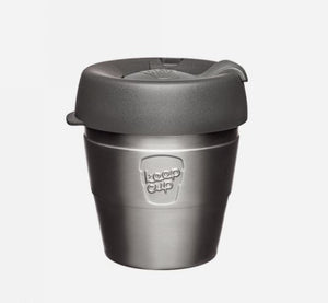 SEA LIFE KeepCup Thermal 6oz