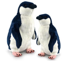 Load image into Gallery viewer, Little Blue Penguin