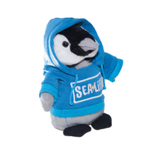 Load image into Gallery viewer, SEA LIFE Hoodie Penguin