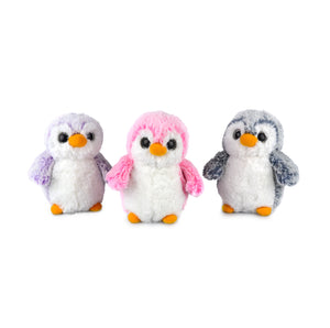 Penguin Sparkle Small 14cm