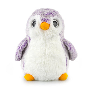 Penguin Sparkle Large 23cm