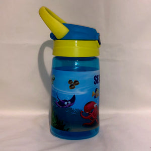 SEA LIFE Toddler Drink Bottle