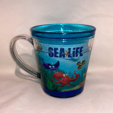Load image into Gallery viewer, SEA LIFE Liquid Beads Cup
