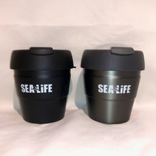 Load image into Gallery viewer, SEA LIFE KeepCup Thermal 6oz