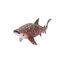 Load image into Gallery viewer, Sea Animal Figure Leopard Shark Phthalate-Free