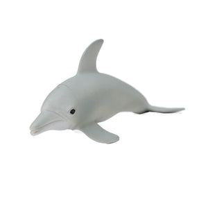 Sea Animal Figure Dolphin Phthalate-Free