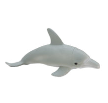 Load image into Gallery viewer, Sea Animal Figure Dolphin Phthalate-Free