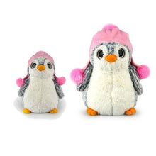Load image into Gallery viewer, Penguin Cosy Large 29cm