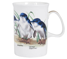 Load image into Gallery viewer, Little Blue Penguin Mug