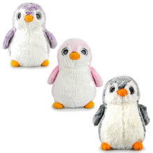 Load image into Gallery viewer, Penguin Sparkle Large 23cm