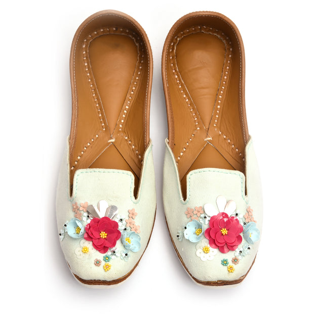 LILIAC LOAFERS