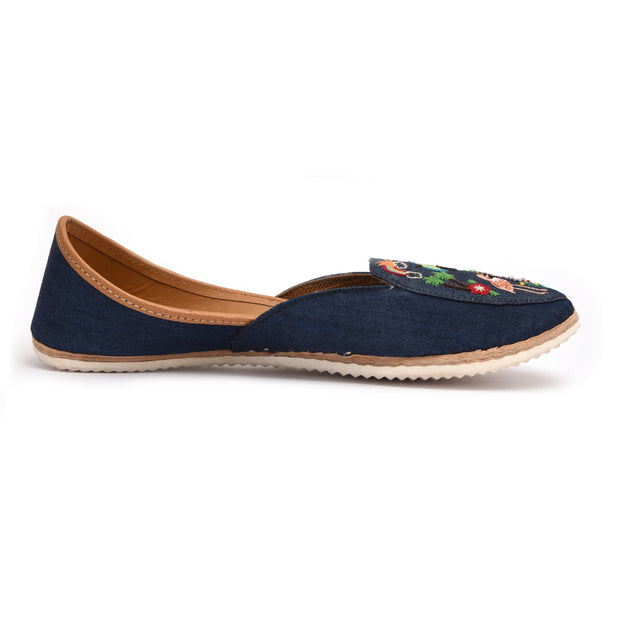 VACAY LOAFERS