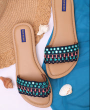 BOHO LOVE SLIDERS