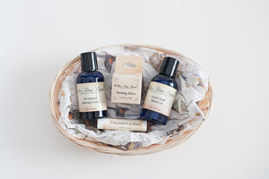 For Him Gifts Basket™: Men's Gift Basket