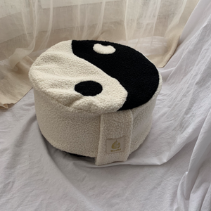 Bodhi Pillow YinYang LIMITED EDITION