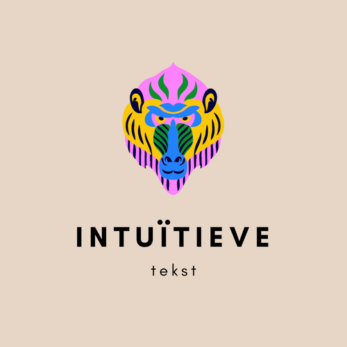 Intuïtive Letter (Energy Reading)