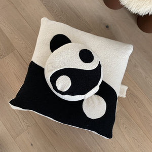Zabuton & Pillow Set