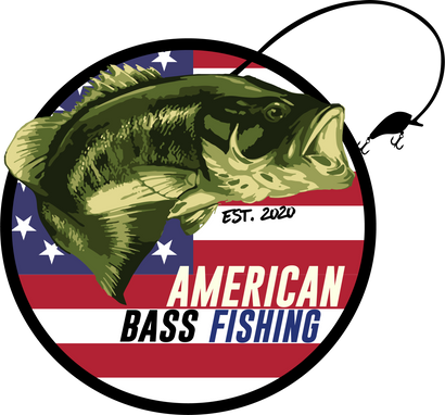 American Bass Fishing