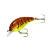 "Bandit Lure 2-5' 2"" 1-4oz Crawfish Chartreuse"