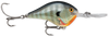 Rapala DT Series Bluegill