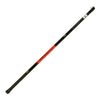 HT Enterprises Shooting Star Telec Pole 12' 4 Sec