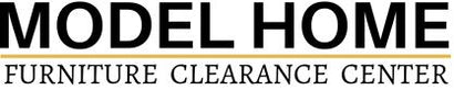 The Model Home Furniture Clearance Center