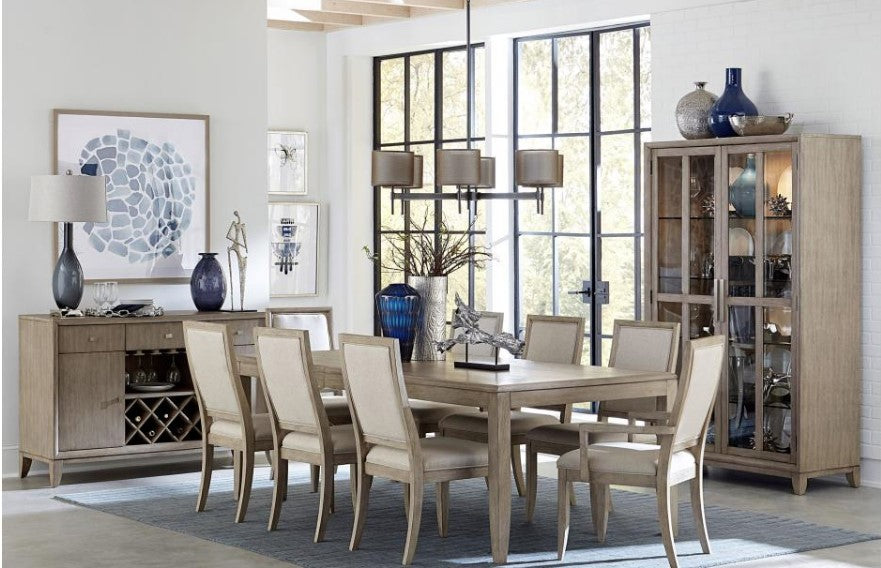 10 Piece Dining Room