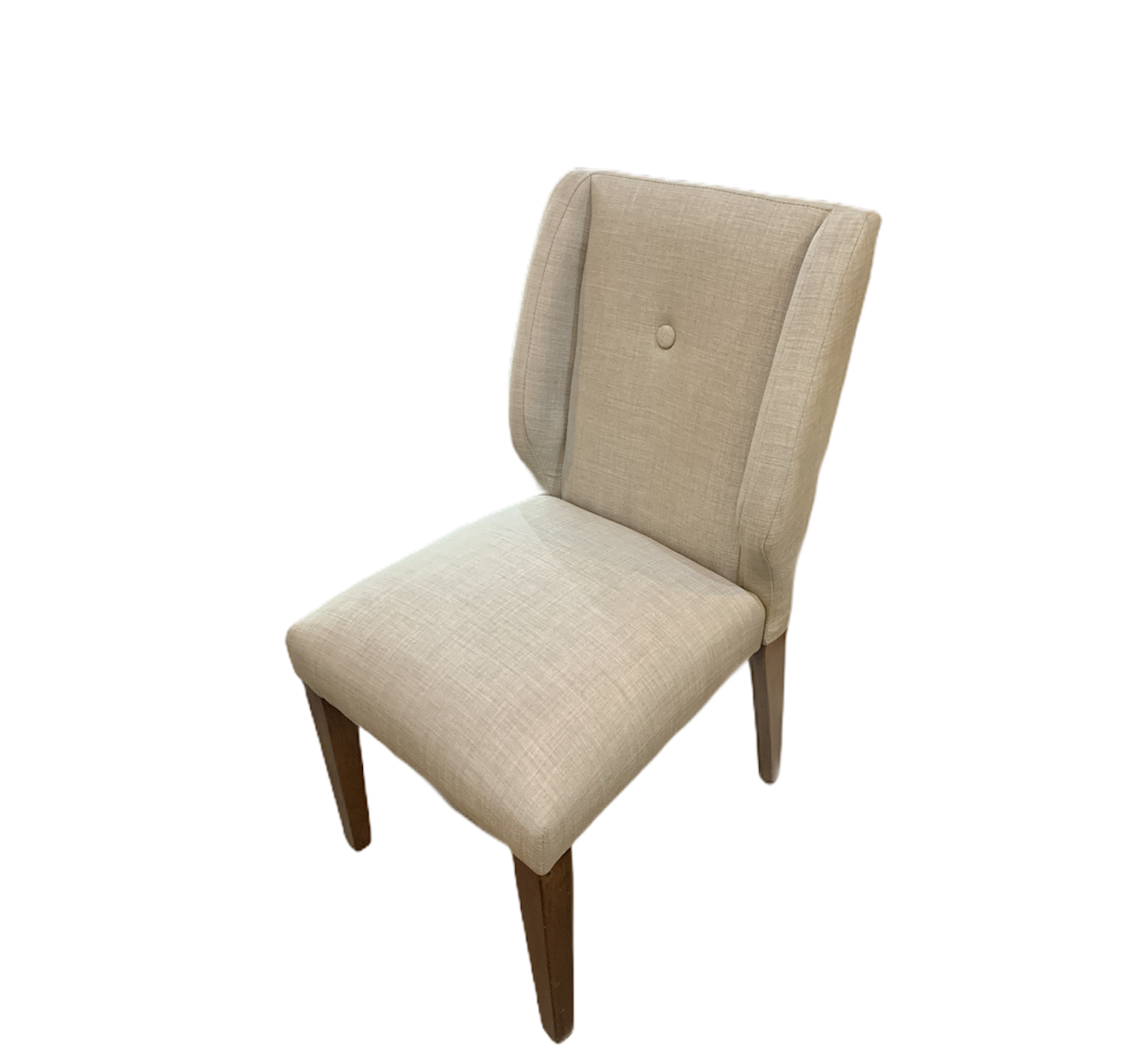 Set 6 Dining Chairs