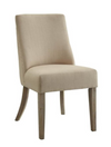 Florence Dining Chair (Set of 2)
