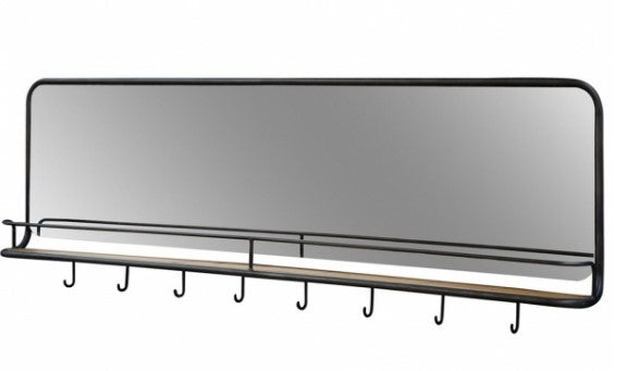 Catlin Large Mirror