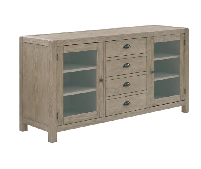 Harbor Sideboard