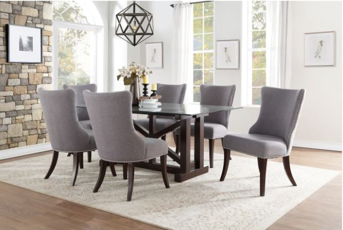 Salema Dining Set