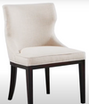 Hutton Dining Chair Set
